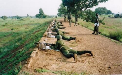 entrainement_militaire2