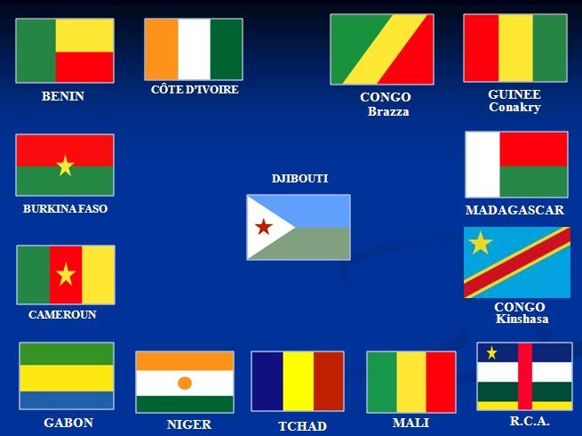pays_membres